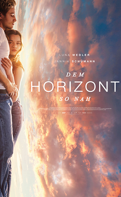 Dem Horizont so nah (2019)