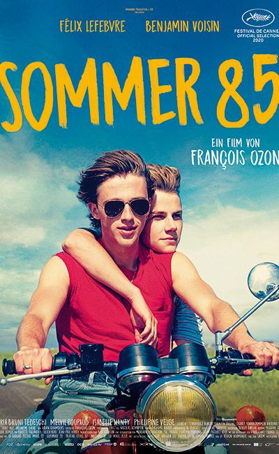 Sommer 85 (2021)