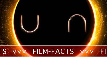 DUNE: Remake feiert Weltpremiere bei den Filmfestspielen von Venedig!