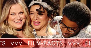 Golden Globe Awards 2021: Strahlende Gewinner und Überraschungen