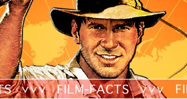 Indiana Jones 5: Dieser Bond-Bösewicht und MCU-Star ist mit dabei
