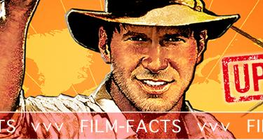 INDY 5: Weiterer Bond-Zuwachs und Statement von James Mangold!