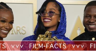 Oscars 2021: Im Fegefeuer der Eitelkeiten