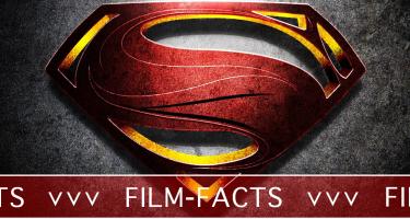 Superman: J.J. Abrams produziert Reboot für Warner Bros.