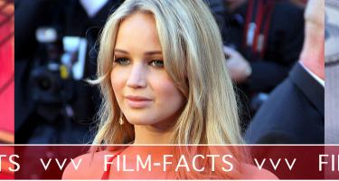 SPIDER-MAN: Jennifer Lawrence für Spin-Off im Gespräch!