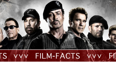 THE EXPENDABLES 4: Sylvster Stallone kündigt Sequel an!