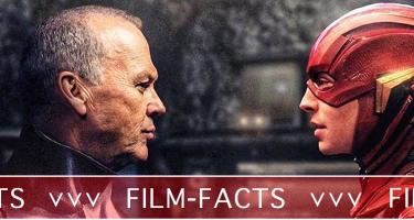 Bestätigt! Michael Keaton verkörpert noch einmal Batman!
